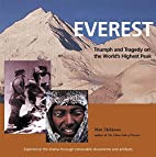 Everest: Triumph and Tragedy on the World's…