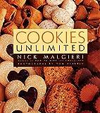 Nick Malgieri: Cookies Unlimited