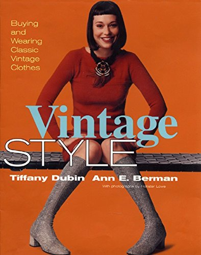 vintage-style-buying-and-wearing-classic-vintage-clothes