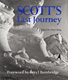 King, Peter: Scott's Last Journey