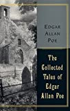 Poe, Edgar Allan: The Collected Tales Of Edgar Allan Poe