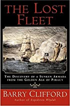 The Lost Fleet: The Discovery of a Sunken…