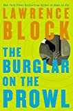 Block, Lawrence: The Burglar on the Prowl (Block, Lawrence)