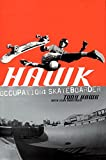 Hawk, Tony: Hawk : Occupation: Skateboarder
