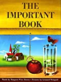 Margaret Wise Brown: The Important Book
