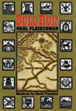 Fleischman, Paul: Bull Run