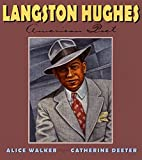 Walker, Alice: Langston Hughes: American Poet