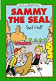 Hoff, Syd: Sammy the Seal