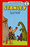 Hoff, Syd: Stanley (I Can Read Book 1)