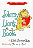 Hurd, Edith T.: Johnny Lion's Book