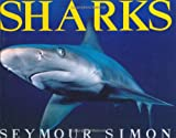 Simon, Seymour: Sharks