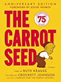 Krauss, Ruth: Carrot Seed