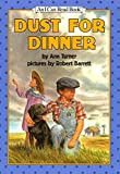Turner, Ann Warren: Dust for Dinner