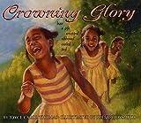 Thomas, Joyce Carol: Crowning Glory