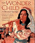 Schwartz, Howard: The Wonder Child: & Other Jewish Fairy Tales