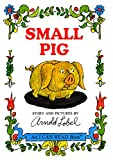 Lobel, Arnold: Small Pig