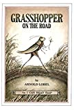 Lobel, Arnold: Grasshopper on the Road (I Can Read Book 2)