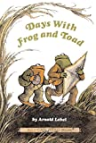 Lobel, Arnold: Days with Frog and Toad (I Can Read Book)