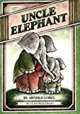 Lobel, Arnold: Uncle Elephant