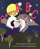 Brown, Margaret Wise: Sleepy ABC