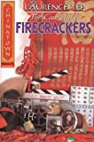 Yep, Laurence: The Case of the Firecrackers (Chinatown Mystery)