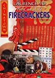 Yep, Laurence: The Case of the Firecrackers (Chinatown Mystery #3)