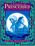 Climo, Shirley: A Treasury of Princesses: Princess Tales from Around the World