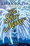 Yep, Laurence: The Star Maker