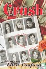 Conford, Ellen: Crush: Stories