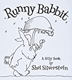 Silverstein, Shel: Runny Babbit: A Billy Sook
