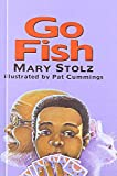 Stolz, Mary: Go Fish