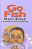 Stolz, Mary: Go Fish