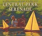 Central Park Serenade by Laura Godwin