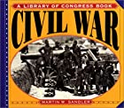 Civil War by Martin W. Sandler
