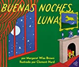 Brown, Margaret Wise: Buenas Noches Luna / Goodnight Moon