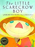Brown, Margaret Wise: The Little Scarecrow Boy