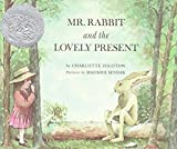 Zolotow, Charlotte: Mr Rabbit and the Lovely Present