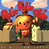Joyce, William: Rolie Polie Olie