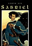 Nix, Garth: Sabriel