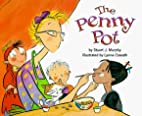 The Penny Pot (MathStart 3) by Stuart J.…