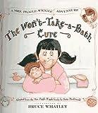 MacDonald, Betty: Mrs. Piggle-Wiggle's Won'T-Take-A-Bath Cure (Mrs. Piggle-Wiggle Adventures)
