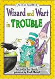 Smith, Janice L.: Wizard and Wart in Trouble (I Can Read Books)