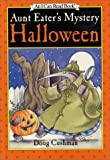 Cushman, Doug: Aunt Eater's Mystery Halloween (I Can Read Book)