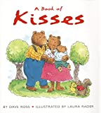 Ross, Dave: A Book of Kisses