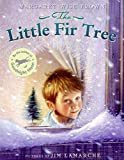 Brown, Margaret Wise: Little Fir Tree