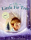 Brown, Margaret Wise: The Little Fir Tree