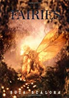 The Fairies: Photographic Evidence of the…
