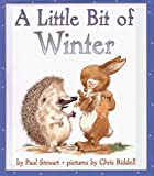 Stewart, Paul: A Little Bit of Winter