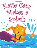 Katie Catz Makes a Splash (Good Sports) by&hellip;
