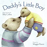 Collins, Billy: Daddy's Little Boy